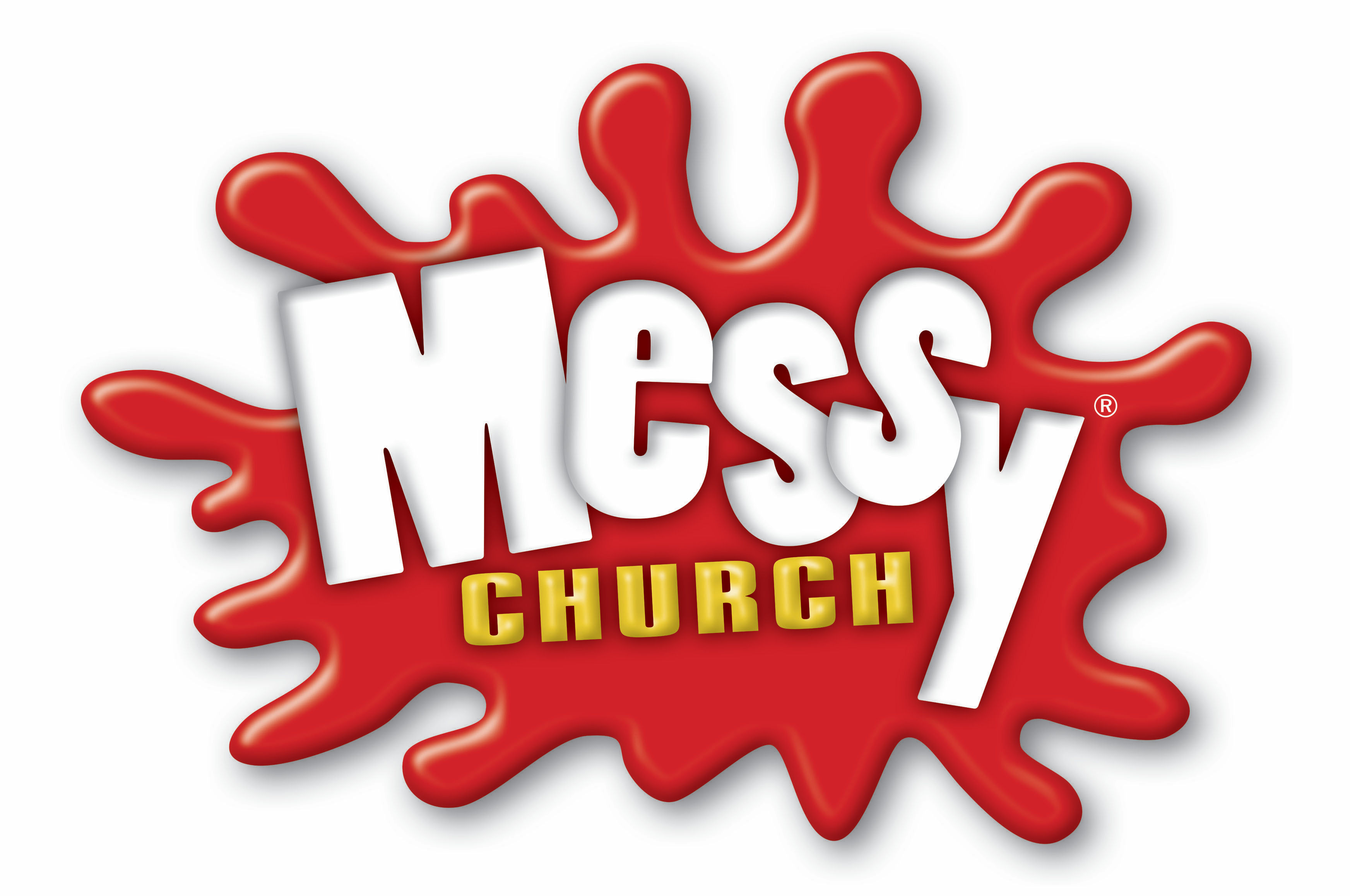 Messy logo.jpg