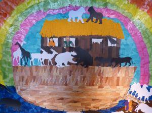 Noahs Ark-Websize